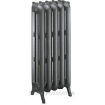 Радиаторы ретро чугунные  Ercos Liberty 950
