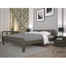 Кровать Новое 1