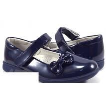 Туфли для девочки Apawwa 31-36