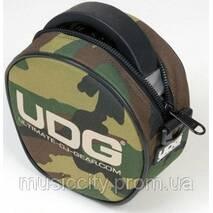 Сумка для навушників UDG U9960AG