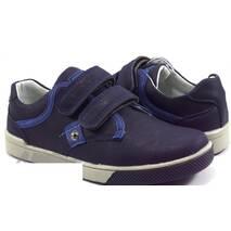 Туфли для мальчика Clibee 32-37