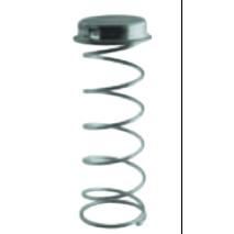 Діафрагма (обмежувач протоки) для радіаторів OSKAR, EKOS PLUS