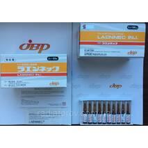 LAENNEC - плацента INJ. 2 ml (Лаеннек)
