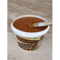 Масло-віск для дерева, 3 л купити в Чернівцях