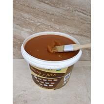 Масло-віск для дерева, безколір, 1 л купити недорого