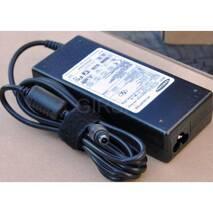 Блок живлення для ноутбука Samsung AP04214 - UV 19,5v 3,33a (5.5*3.0)