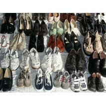 Взуття оригінал оптом