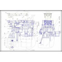 Дугова сталеплавильна піч змінного струму ДСП 6,0 купити недорого