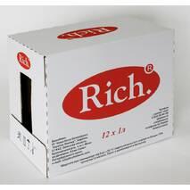 Гофроупаковка, упаковка из картона, гофрокартона