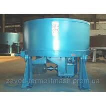 Змішувач ZT1116 купити в Україні
