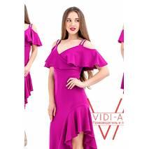 Платье (Марсала) 941_2