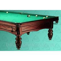 Більярдний стіл Клубний, 9 футів купити в Херсоні