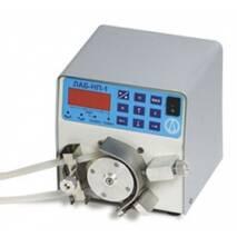 Одноканальный перистальтический насос-дозатор LOIP LS-301