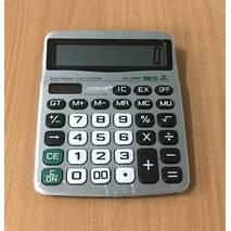 Калькулятор Joinus JS-3009