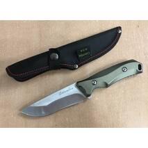 Мисливський ніж Columbia К-610 / 21,5 см / АК-20