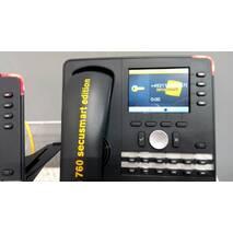 Совершенная система защиты мобильной связи SecuSUITE и BlackBerry 10+ купить в Сумах