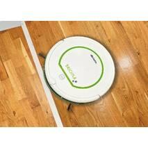Пылесос-робот Ariete  Briciola 2711 купить в Чернигове