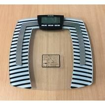 Весы напольные электронные EKS 180kg / АХ-06