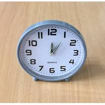 Часы настольные JX-201