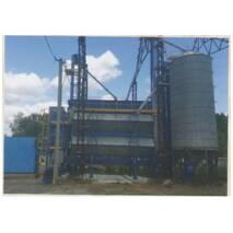 Зерносушарка СЗМ-10 купити в Полтаві