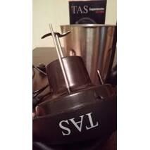 Суповарка-блендер, електрична TAS( LG-719SP)