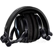 Навушники для DJ Pioneer HDJ - 1500k