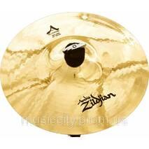 "Тарілка для барабанів Zildjian A Custom Splash Brilliant 12"""
