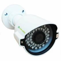 IP відеокамера зовнішня CAM-IOF-011 купити в Сумах