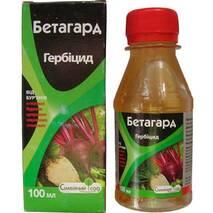 Бетагард (100 мл)