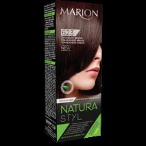 Фарба для волосся Natura Styl, 40 мл (14 відтінків) купити в Херсоні