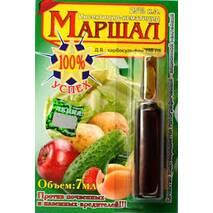 Маршал (7 мл)