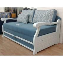 Диван ліжко Ягуар