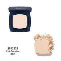 Компактна пудра Flormar Smooth Touch Compact Powder (4 відтінки) купити в Чернівцях