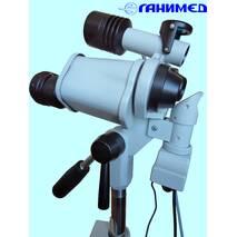 Кольпоскоп С-160