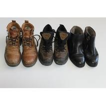 Взуття чоловіче зима купити оптом