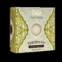 Натуральне мило з екстрактом фісташок THALIA, 125 г купити в Сумах