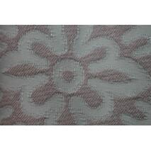 Шторы ткань в гостиную нежно-розовая купить в Одессе
