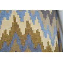 Ткань для штор абстракция коллекционная купить в Украине