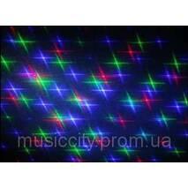 Лазер BIG BE FS004 RGB