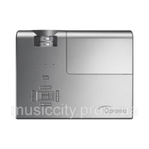 Відеопроектор Optoma EH500