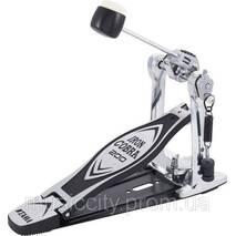 Педаль для бас-барабана Tama HP200P