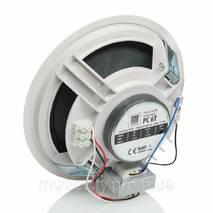 AMC PC6T встраиваемый громкоговоритель 6Вт/100 В