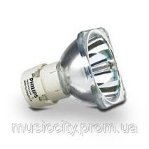 Philips MSD Platinum R5 AC 150/190W лампа металлогалоидная для узколучевых голів