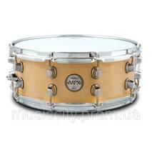 Малий барабан Mapex MPBC3600CXN