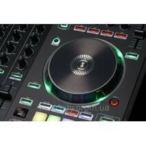 Контроллер Roland DJ505 DJ