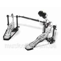 Mapex P500TW подвійна педаль для бас-барабана