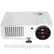 Видеопроектор Big VP2300-01