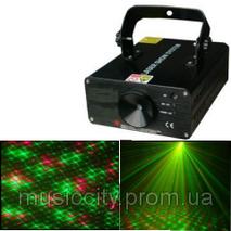 Лазер BIG BE 023