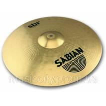 """Тарілка для барабанів Sabian SBr Ride 20"""""""