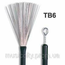 Щітки Pro - Mark TB6 Telescopic Wire